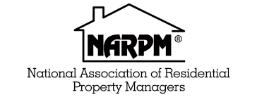 National Association of Rental Property Managers